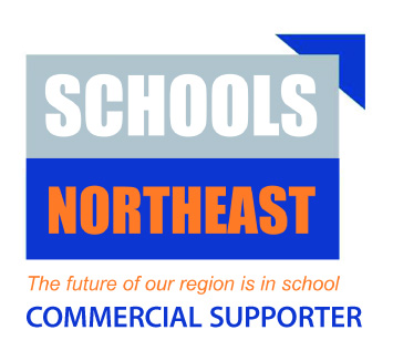 Schools North East