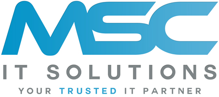 MSC IT Solutions Ltd