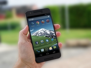 Some Popular Android Apps Found To Include Malware