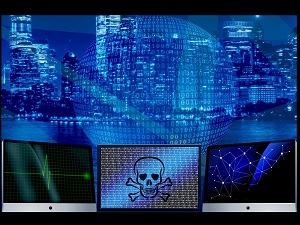 New Malware Targeting Windows And Other Operating Systems