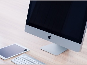Another Malware Attack On Mac Systems Has Been Discovered