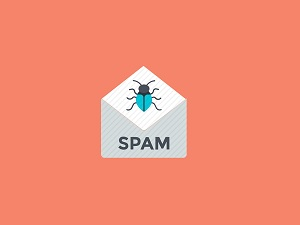 Data Breach Victims Get More Spam And Phishing Emails