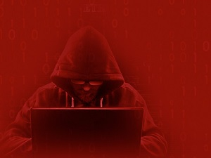 Now Hackers Are Attacking Exchange Server Vulnerabilities